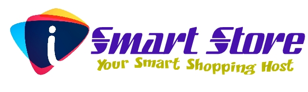 I Smart Store